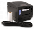 Citizen Thermal Printer Kit