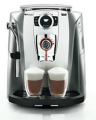 Talea Giro Plus Coffee Machine