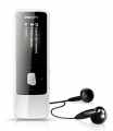 GoGear Mix MP3 player