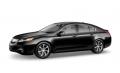 2012 Acura TL New Car
