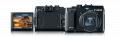 Digital Compact Camera PowerShot G1 X