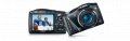 PowerShot SX150 IS