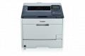 Laser Printer Color imageCLASS LBP7660Cdn