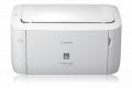 Laser Printer imageCLASS LBP6000