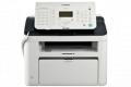 Fax Machines FAXPHONE L100