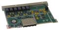Expandable Managed Gigabit Ethernet CompactPCI Switch