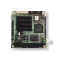 AMD® Geode™ LX800 PC/104 CPU Module