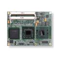 Intel® Core™ 2 Duo L7500 COM Express CPU Module