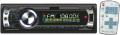 AM/FM-MPX Electronic Tunning Radio w/USB/SD/MMC Reader