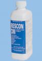 Rescon DM Liquid Cough