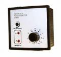 Basic Generator Control Protection