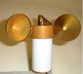 Wind Velocity Anemometer TV-4 Wind Speed Sensor