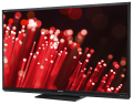 "60"" Class LED Smart 3D TV"