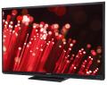 LED-televisores
