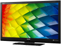 "42"" Class LED Smart TV"