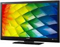 "42"" Class LED Smart TV"