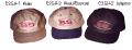 Camaro 35th Anniversary Hats