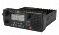 XG-25M The Feature-rich and Economical Solution for Narrowband P25 Radio