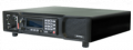 CS7000 is a compact, state-of-the-art control station