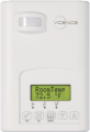 VT7600 Communicating and Network Ready Roof-top & Heat-pump Controller