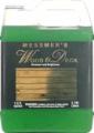 Messmers Hardwood Renewer
