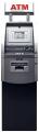 Tranax MBc4000 ATM System