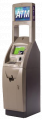 Triton RL5000 ATM System