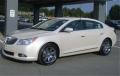 2013 Buick LaCrosse FWD Premium 2 New Car