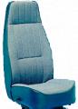 Model 5075R 95 Percentile Driver's Seat