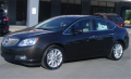 2012 Buick Verano 4dr Sdn New Car