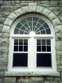 Window 8400TL