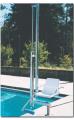 Model IGAT-180AD Lift