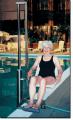 Pool Lift IGAT-180