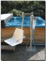 Pool Lift AG-48