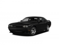 2013 Dodge Challenger SXT Coupe Vehicle