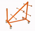 The Cable Dolly Tool