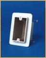 Vapor Seal/Air-Sealed Type Boxes