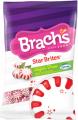 Sugar Free Star Brites® Peppermints