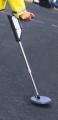 RD312 (Metal Detector)