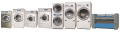 Wascomat Commercial Washers & Dryers