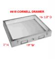 #415 Cornell Drawer