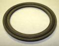 Teflon-Steel Clamp Gaskets
