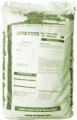 Natural Alternative® Inhibitor (19-1-8)