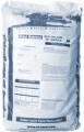 Natural Alternative® Booster (7-0-2)