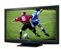 """Panasonic Viera TC-P50S2 50"""" 1080p Plasma HDTV"""