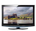 Haier 19-inch Widescreen HDTV LCD TV/DVD Combo