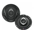 Kenwood KFC-1693PS 6.5-in 3-Way Speaker System