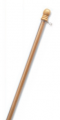 Flagpole BR681