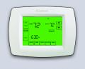 Thermostates