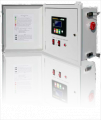 AutoStart NS2 control panel